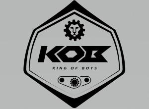 kob-logo cropped
